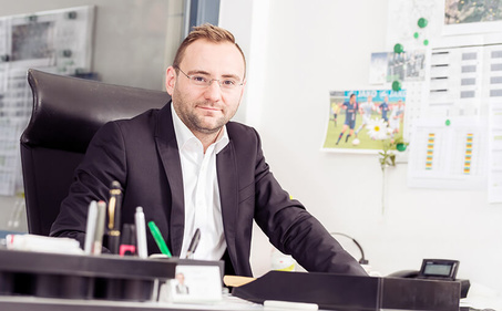 Reinhart-Immobilien-Team-Vitali-Klein